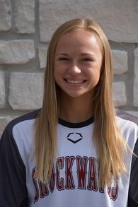 Erin Clark's Softball Recruiting Profile