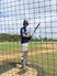 Skout Ekholm Baseball Recruiting Profile