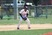 Alfonso Shaw Baseball Recruiting Profile