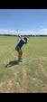Maegan Pungsuwan Women's Golf Recruiting Profile