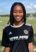 Dejah Marsh Women's Soccer Recruiting Profile