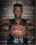 Dewayne Murry Men's Basketball Recruiting Profile