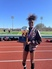 Aennia Bridges Women's Soccer Recruiting Profile