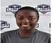 Zaria Ascue Women's Soccer Recruiting Profile