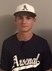 Rocco Raynor Baseball Recruiting Profile