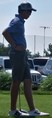 Andrew Conrad Men's Golf Recruiting Profile
