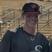Ian McCracken Baseball Recruiting Profile