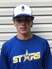 Drew Campbell Baseball Recruiting Profile