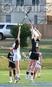 Alexia Lee Women's Lacrosse Recruiting Profile