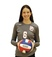 Katie Rapp Women's Volleyball Recruiting Profile