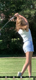 Lora Lee Williams Women's Golf Recruiting Profile
