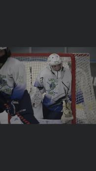 Jaxson Walker's Men's Ice Hockey Recruiting Profile