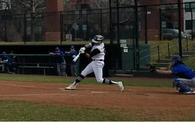 Trenton Rowan's Baseball Recruiting Profile