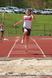 Gillian Berger Women's Track Recruiting Profile