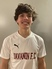 Jake Davis Men's Soccer Recruiting Profile