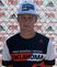 Kaden Wright Baseball Recruiting Profile