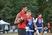 Malachi Curtis Football Recruiting Profile