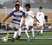 Joslin Gembo Men's Soccer Recruiting Profile