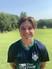 Mason Thornhill Men's Soccer Recruiting Profile