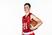 Jack Johnson Men's Basketball Recruiting Profile