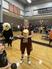 Samantha Jones Women's Basketball Recruiting Profile