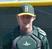 Garrett Parsons Baseball Recruiting Profile