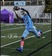 Jivan Baly Football Recruiting Profile