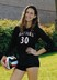 Isabelle Bombas Women's Volleyball Recruiting Profile
