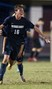 Lucas McKamey Men's Soccer Recruiting Profile