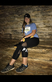 Kammi Phillips Softball Recruiting Profile