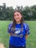 Isabella Scolaro Softball Recruiting Profile