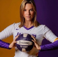 Maxine Springer's Women's Volleyball Recruiting Profile