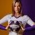 Maxine Springer Women's Volleyball Recruiting Profile