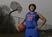 Amani Watts Women's Basketball Recruiting Profile
