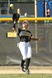 Kennedy Noth Softball Recruiting Profile