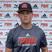 Robert McMillan Baseball Recruiting Profile