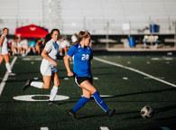 Hailey Warren's Women's Soccer Recruiting Profile