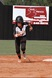 Avery Tanner Softball Recruiting Profile