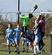 Matthew Preston Men's Soccer Recruiting Profile