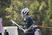 Dustin Sampers Men's Lacrosse Recruiting Profile