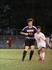 Bohdan Harris Men's Soccer Recruiting Profile