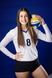 Bailey Lowder Women's Volleyball Recruiting Profile