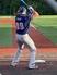 William Hendon Baseball Recruiting Profile