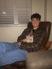 Luke Oehmen Men's Volleyball Recruiting Profile