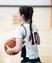 Angelina Kouchis Women's Basketball Recruiting Profile