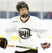 Jack Lee Men's Ice Hockey Recruiting Profile