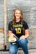 Madison Offerman Women's Volleyball Recruiting Profile