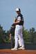 Cole Strand Baseball Recruiting Profile