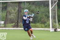 Owen Balfour's Men's Lacrosse Recruiting Profile