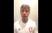 Daniel Slobodyan Men's Soccer Recruiting Profile